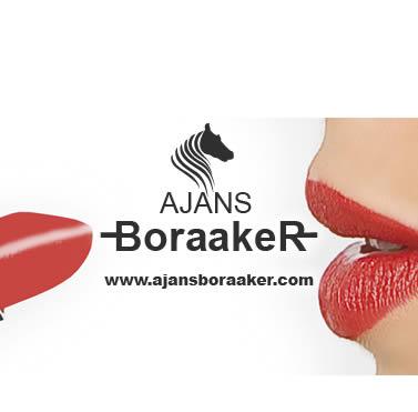 Marka Tanıtım Reklam çekimi ürün Tanıtımı Marka Danışmanlığı Prodüksiyon Ajansları BoraakeR