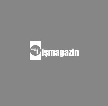 İş Magazin Dün geceki organizasyonlar magazin haberleri
