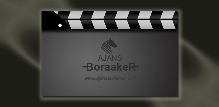 Prodüksiyon şirketleri Fotograf Video Grafik Animasyon