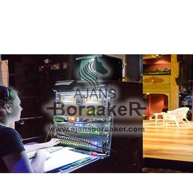 Ajans BoraakeR ürün Hizmet Organizasyon  Event Etkinlik çekimi kayıt altına alınmasını istediğiniz tüm video ve fotoğraf çekimlerini gerçekleştiriyor dilediğiniz şekilde teslim ediyoruz